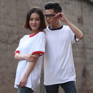 华体会hth下载T恤衫1AA03