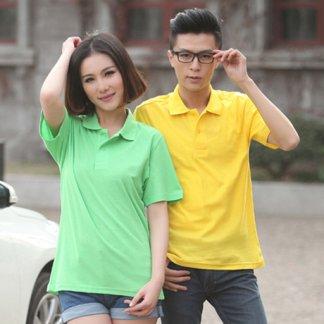 华体会hth下载T恤衫1AC01