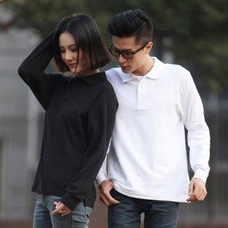 华体会hth下载T恤衫1AD01白黑