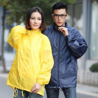 华体会hth下载T恤衫1FA01