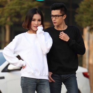 华体会hth下载T恤衫109TTO